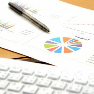 web解析をベースにしたwebコンサルタント